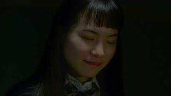 戸田養鶏場CM 「母の無償の愛」60秒