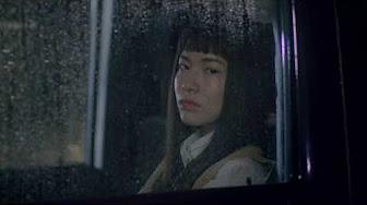 戸田養鶏場CM 「父の無償の愛」60秒